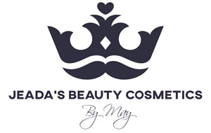 Jeada's Beauty Cosmetics